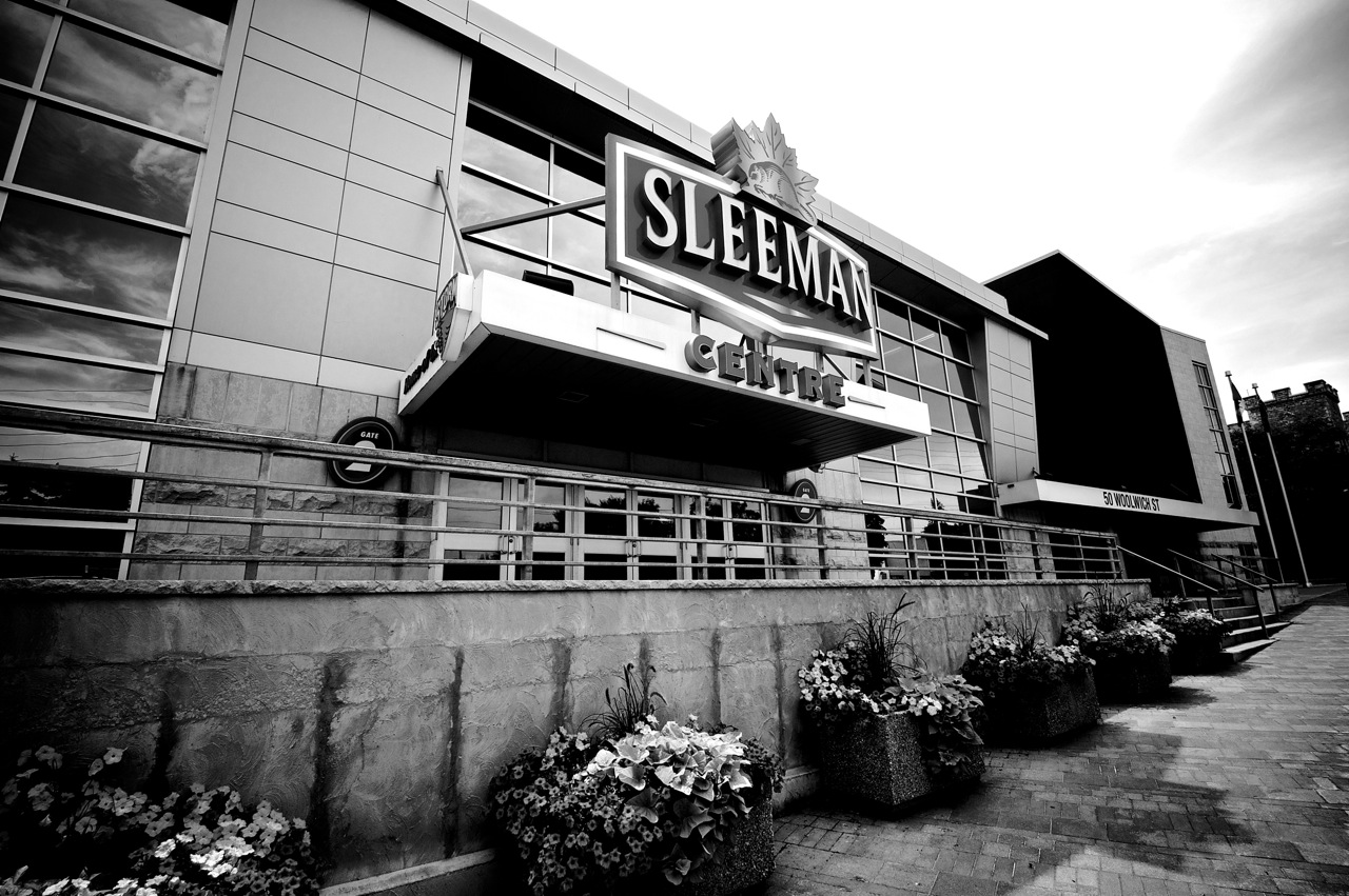sleeman-centre.jpeg