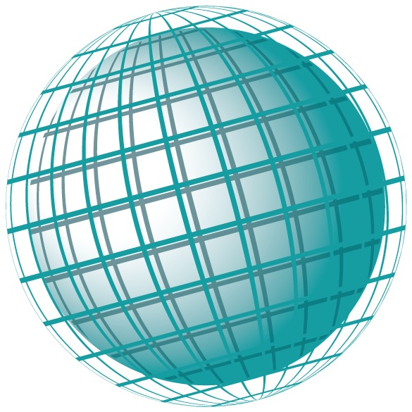 PR-globe (1)