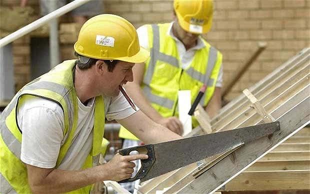 builder_1847060b