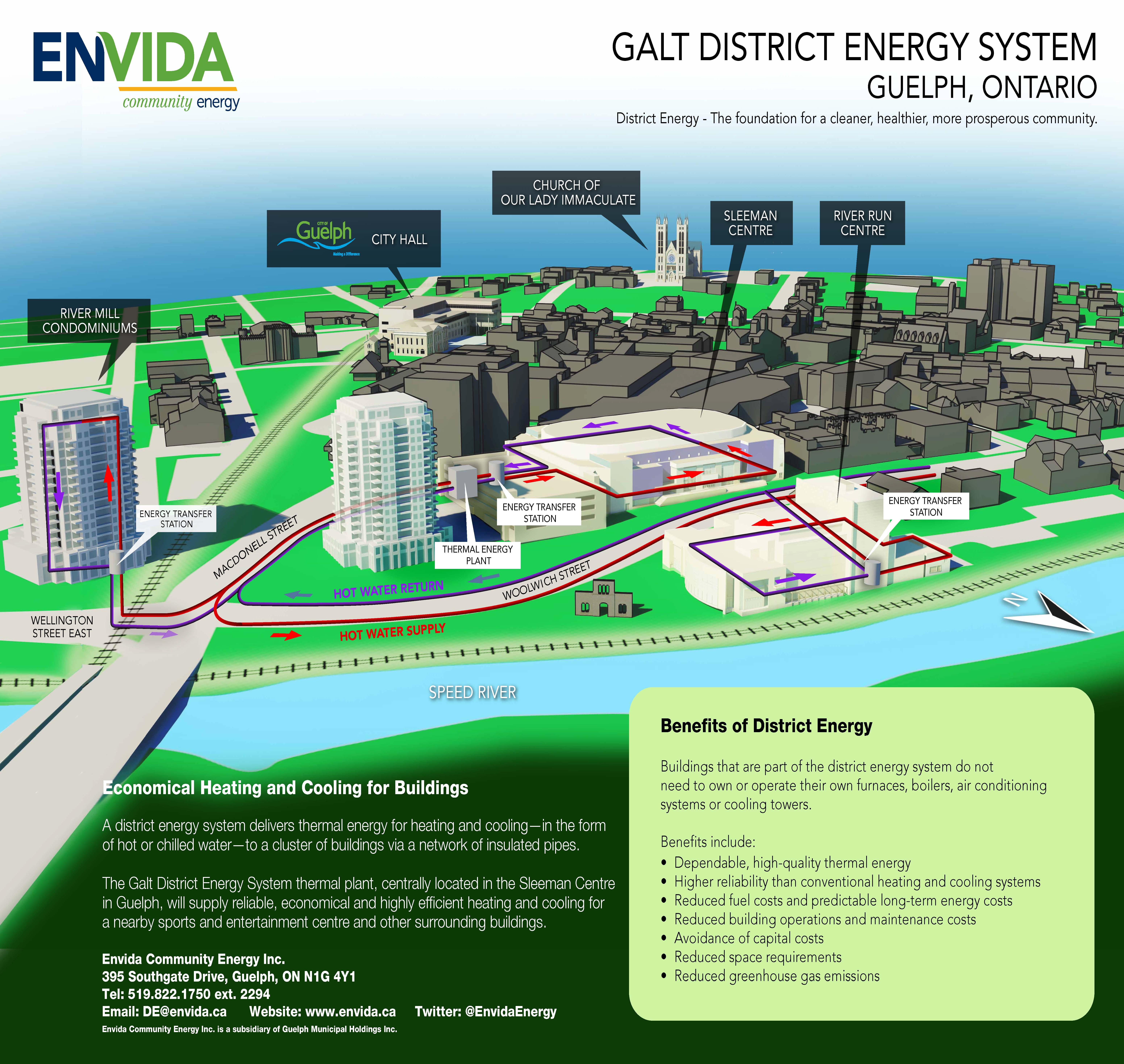 Galt_District_Energy_System_Infographic_-_FINAL_-_A