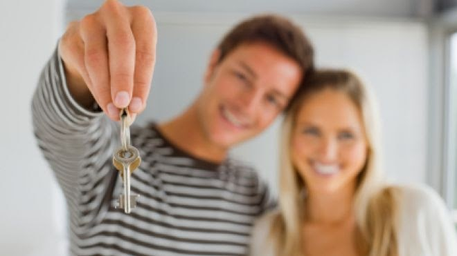Gen-Y-Home-Buyers-journeytofinance