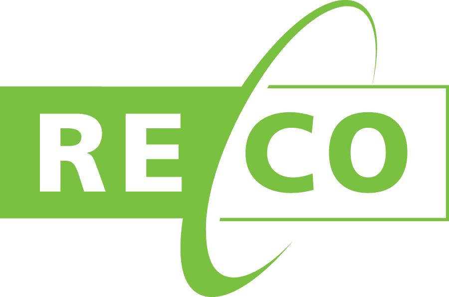 LOGO-RECO