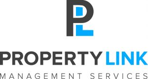 Property Link logo_CMYK