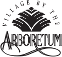 Village by the Arboretum Guelph Logo